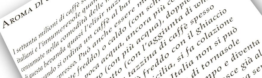 libritedescoitaliano/dtvzweisprachig italienischdeutsch/zweisprachigebücherdeutschitalienisch