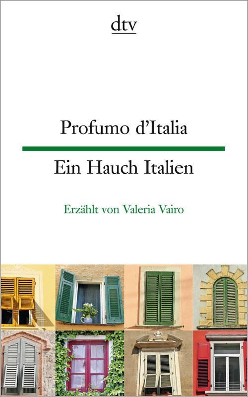 zweisprachigebücheritalienischdeutsch