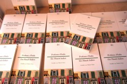 libro bilingue italiano tedesco, testi bilingue italiano tedesco, libri bilingue tedesco italiano, libri in tedesco, libri italiano tedesco,