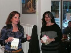 zweisprachigebuecheritalienischdeutsch, libri tedesco italiano