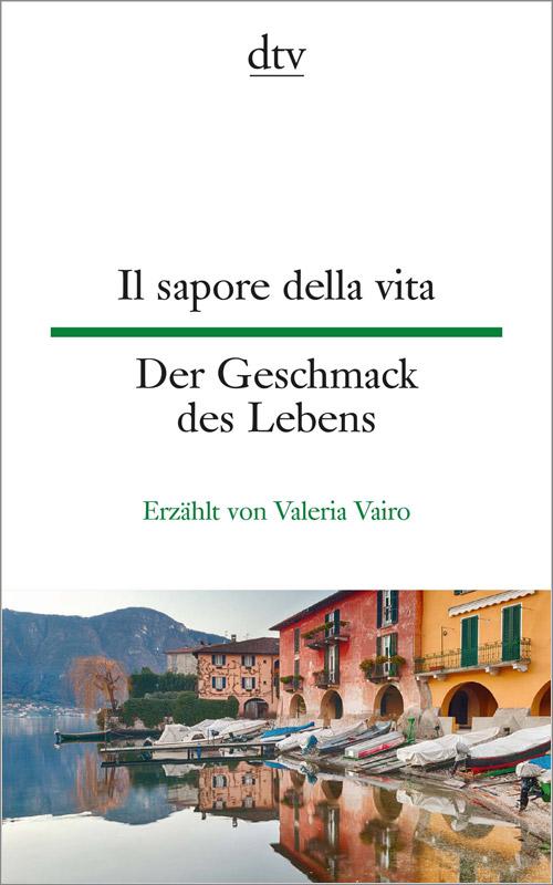 libri italiano tedesco
